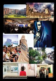 LondonArabia_Wix-Newspaper-page_bot-pics
