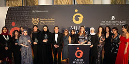 awoty-winners-group-2019-img.jpg