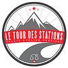 Tour_des_stations.jpg