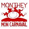 Monthey_Carnaval.jpg