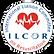ilcor-logo-round.png