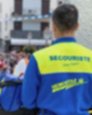 Service de premiers secours et cours de premiers secours   Hemostaz   Suisse