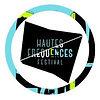 Hautes_Fréquences_Festival.jpg