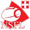 NSFL.jpg