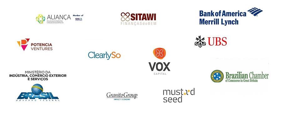 Logos - invited orgs (com Alianca sem ID
