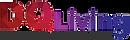 dqliving-logo-1.png
