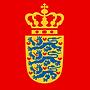 DK logo.png
