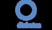 WDD-logo-_edited.png