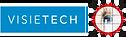 logo-visietech.350x0.png