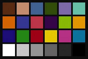 0003337_big-callibratie-kleurenkaart-13x