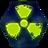 Radioactive_mutation.png