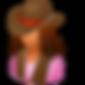 cowboy-17.png