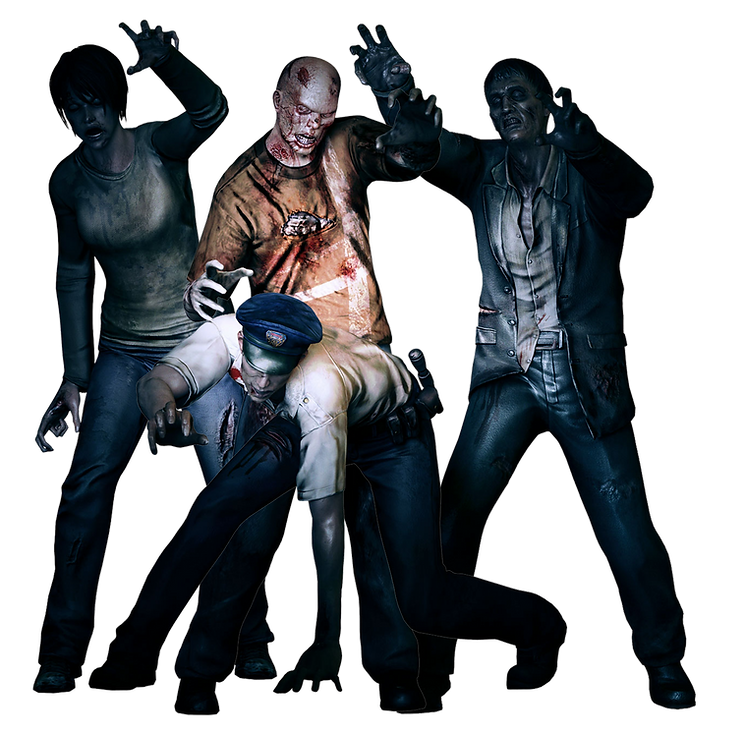 Zombie-PNG-Clipart.png