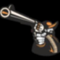 kisspng-cowboy-firearm-gun-pistol-5aea61
