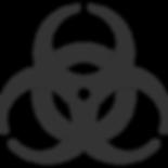Des chercheurs Français et Russes travaillent sur le permafrost, ils y ont découvertun virus, mais depuis 1 Semaine plus de signes de vie. On a fait appelà vous et votre équipe. Votremission : découvrirce qu'il se passe trouver des survivants les ramener si possible  Vous avez 1h avant que la tempête ne vous bloque.  