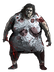 FAT_Zombie.png