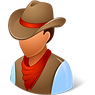 cowboy-16.png