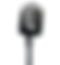 microphone-1018787_960_720.png