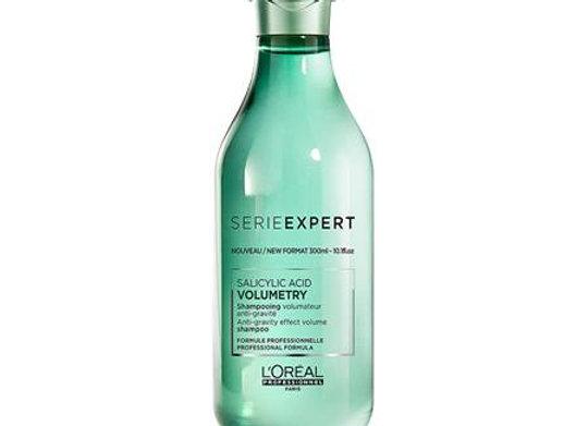 L'Oreal Professional Volumetry Anti-Gravity Shampoo