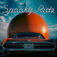 Spooky Ride mockup.jpeg