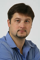 Андрей Евсеев