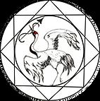 Знак Культ Круг.png