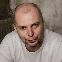 Алексей Бушуев