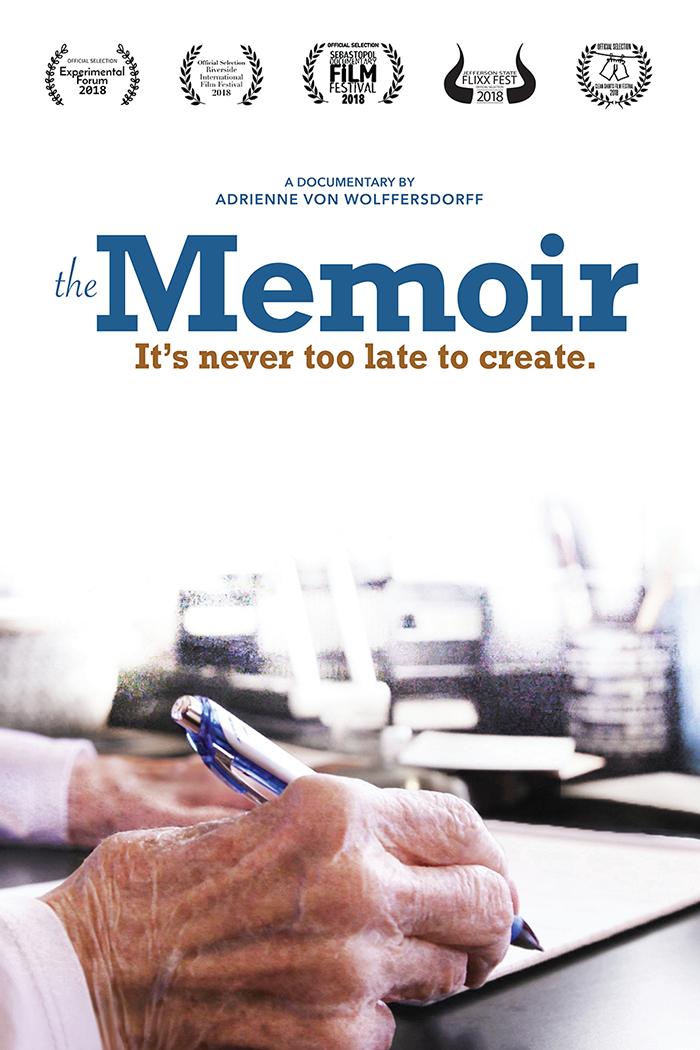 The Memoir