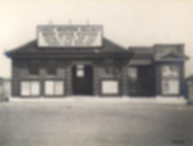 West Acton station 1927.jpg
