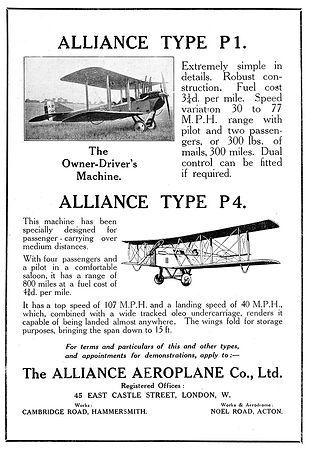 Weapons-AllianceAero-1919-33217.jpg