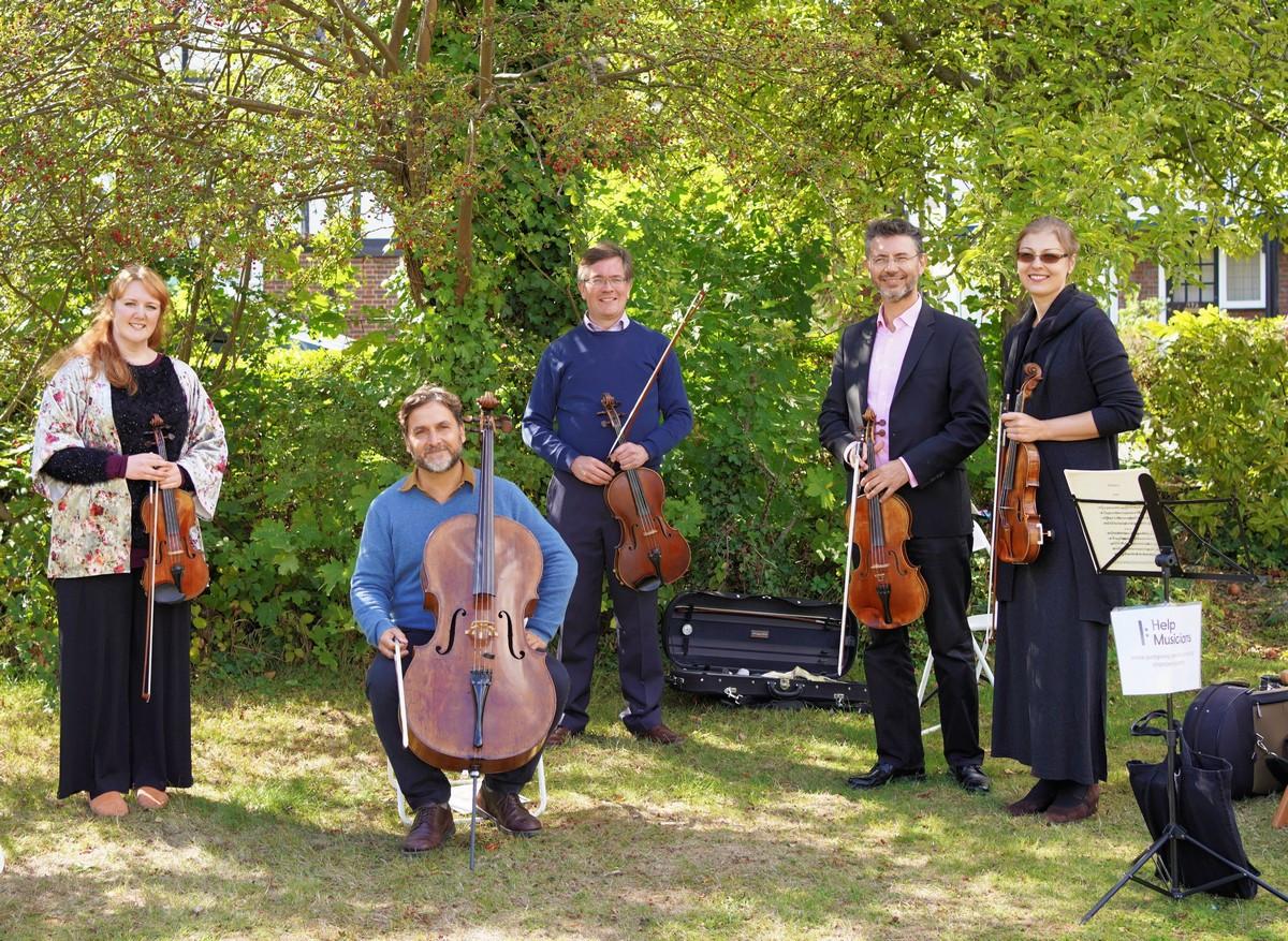 Concert quintet.jpg