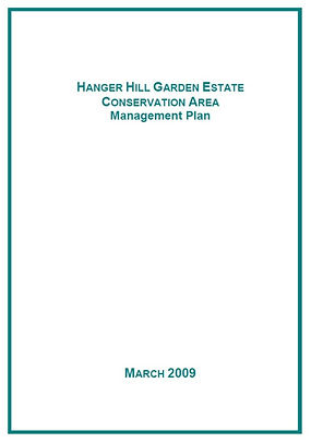 HHGE%20management%20plan_edited.jpg
