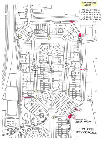 Service road repairs map incl Gate G.jpg