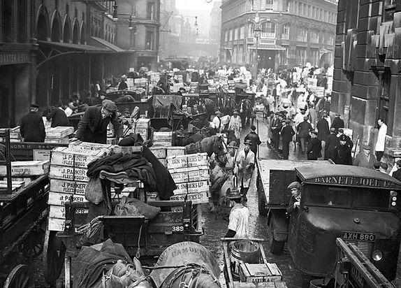 Old Billingsgate 1937.jpg