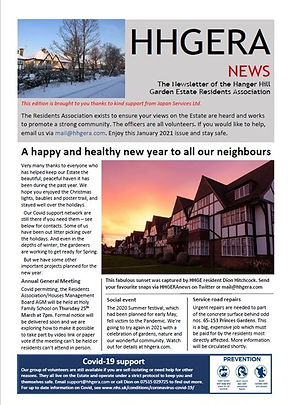 Newsletter Jan 21 front page.jpg
