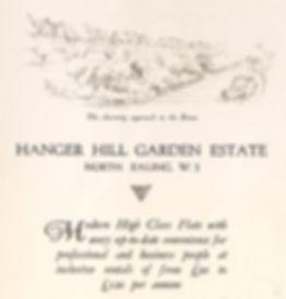 HHGE brochure 2 - crop.jpg