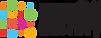 logo_h_120.png