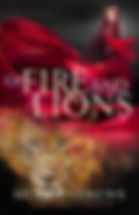 Of Fire and Lions.jpg