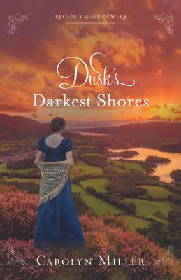 Dusk's Darkest Shores