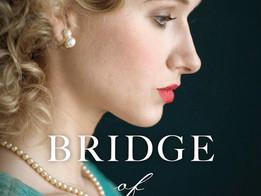 Bridge of Gold