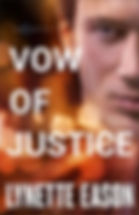 Vow of Justice.jpg