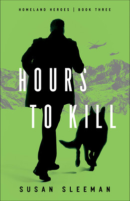 Hours to Kill