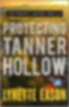 Protecting Tanner Hollow.jpg