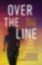 Over the Line.jpg