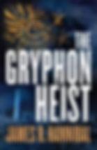 The Gryphon Heist.jpg
