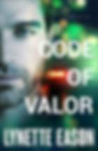 Code of Valor.jpg