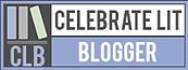 CelebrateLit.png
