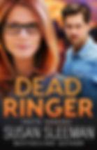 Dead Ringer.jpg