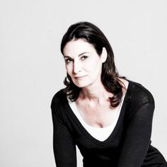 Leslie Schreiber