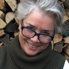 Margie Frohlich